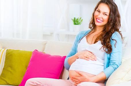 Jste těhotná a marodíte? Potom byste měla vědět, jaké léky smíte užívat.