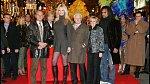 Adriana Sklenaříková je ve Francii velkou hvězdou