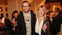 Anna Polívková našla ve Stardance lásku, ale vztah s tanečníkem Kurtišem se nedávno rozpadl.