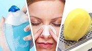 10 neuvěřitelných kosmetických triků