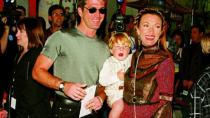 Seriál Doktorka Quinnová přinesl hlavním hrdinům slávu.