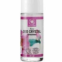 Přírodní deodorant Urtekram