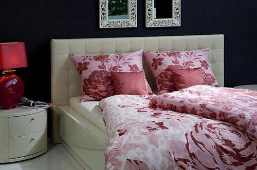 Sladké snění v bavlnce
