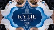 Sexy Kylie Minogue
