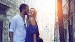Řecko: muži - 86 kg, ženy - 63 kg