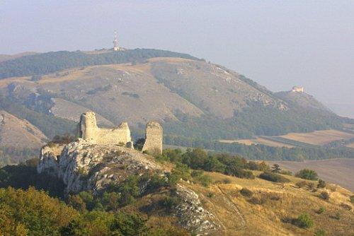 Česko křížem krážem: 5 zastavení v půvabném Jihomoravském kraji