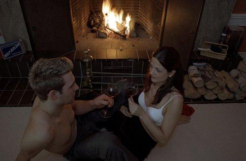 VY a partner - Aby žár v ložnici plál