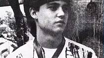 Johnny Depp od dětství až po současnost