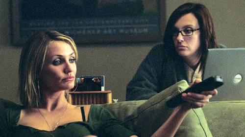 TV tipy pro zaneprázdněné mámy