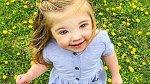 Downův syndrom nemusí být překážka. Felicity je maminčina princezna!