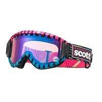Dámské lyžařské brýle Scott Alias Snow Blind