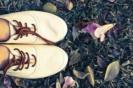 Boty, které na podzim prostě musíte mít