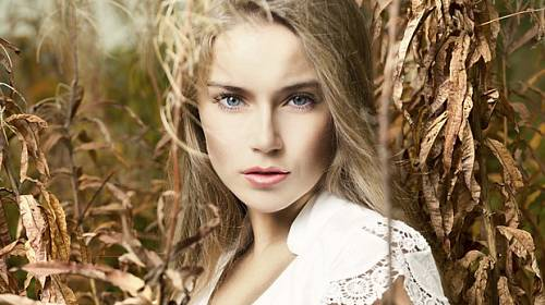 Okuste sílu přírodní kosmetiky