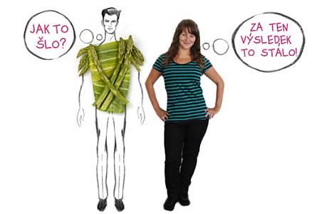 Huben: Hubněte zdravě, rychle a dlouhodobě