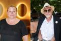 V seriálu Slunečná se – možná – rýsuje nový a trochu nečekaný pár