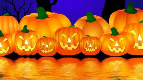 Halloween nebo Dušičky?