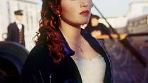 I přes všechny snahy zůstane pro Kate Winslet Titanic největší rolí.