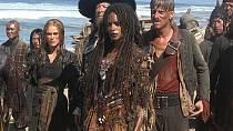 Piráti z Karibiku