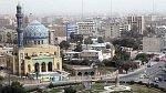 Baghdád, Írán – I přes současnou relativní bezpečnou, jsou v tomto městě stále možné útoky teroristů, únosy, střelba do lidí. Je tedy dost možné, že z dovolené sem byste se zřejmě vůbec nevrátili.