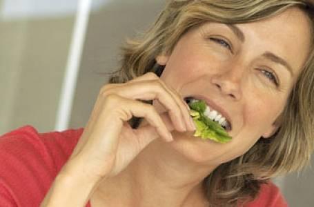 12 cest, jak se nestát diabetičkou