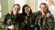 Vojenské lyceum