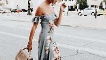 Víte, jaká pravidla platí pro svatebčany, co si smí a hlavně nesmí obléci?