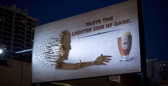 25 nejvtipnějších reklam, které jste kdy viděli