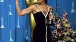Julia Roberts: Ceny Akademie - 2001