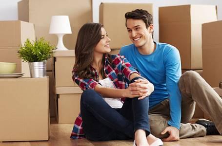 7 věcí, které musíte udělat po svatbě