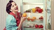 10 nejznámějších mýtů o jídle