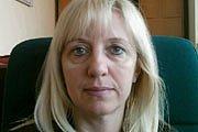 Ilona Z. - soutěžící o Proměnu