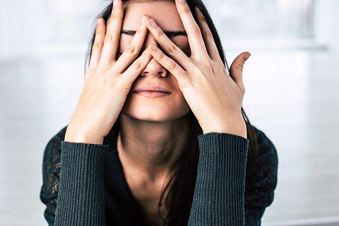 Chlupáči umí zbavit stresu. Deset minut denně a na chmury z práce můžete zapomenout.