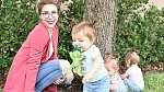 Inspirace pro maminky: I takhle lze vypadat sdvěma, třemi nebo pěti dětmi