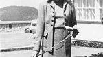Eva Braunová