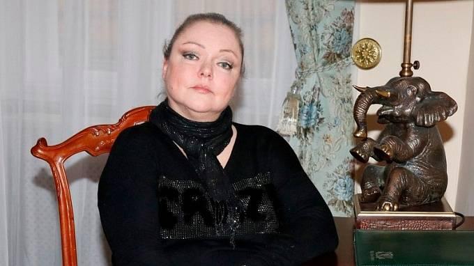 Dominika Gottová chce znovu zkusit štěstí v Praze