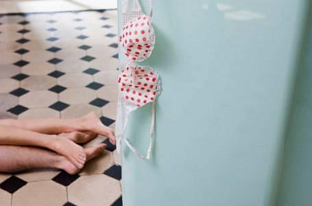 5 věcí, kterých si užijte dřív, než si pořídíte děti