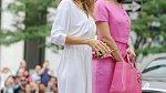 Sarah Jessica Parker a Kristin Davis