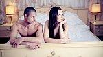 5 Důvodů proč mít oddělené ložnice