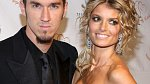 Marisa Miller a Griffin Guess