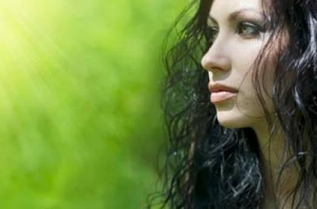 Jak emoce ovlivňují naše srdce