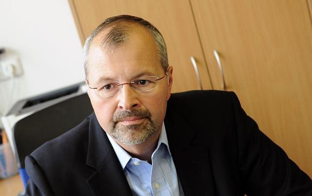 Bohdan Pomahač, plastický chirurg