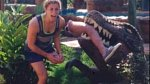 Pozor na dinosaury!
