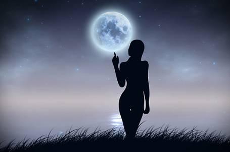 Omládněte s Lunou