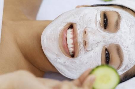 Jarní detoxikace aneb oživte svou pleť!
