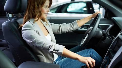 Užitečné rady, jak efektivně využít čas v dopravní zácpě