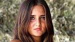 Catarina Migliorini byla v roce 2012 20ti letá brazilská studentka. Po jejím paneství zatoužil japonský milionář, nakonec ale kývla na nabídku TV a muži o její věneček bojovali v reality show.