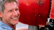 Kde hrál Harrison Ford?