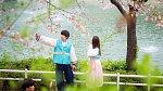 Jižní Korea: muži - 69 kg, ženy - 57 kg