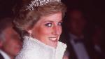 Svatební šaty jako princezna Diana chtěly všechny nastávající nevěsty.