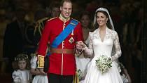 Svatba, která proběhla v roce 2011 byla nejočekávanější událostí desetiletí.
